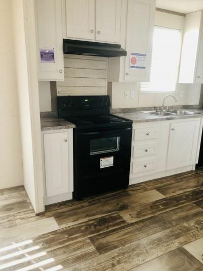 Mobile Home at 10960 Beach Blvd., #56 Jacksonville, FL 32246