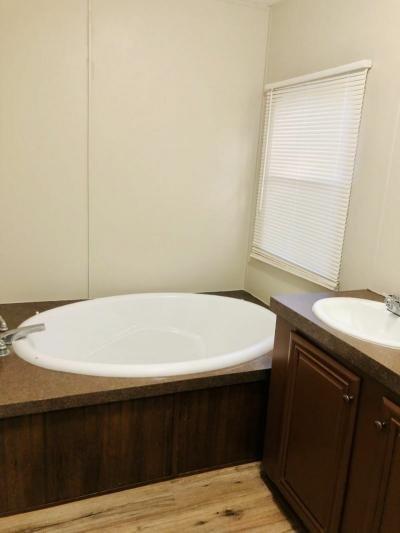 Mobile Home at 10960 Beach Blvd., #353 Jacksonville, FL 32246
