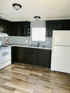 Photo 2 of 6 of home located at 10960 Beach Blvd., #19 Jacksonville, FL 32246