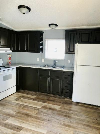 Mobile Home at 10960 Beach Blvd., #19 Jacksonville, FL 32246