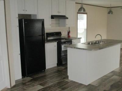 Mobile Home at 94 Monterrey Avenue Washington, PA 15301