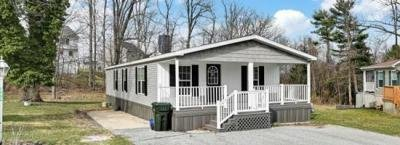 Mobile Home at 236 Eagle Drive Hanover, PA 17331