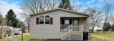 Mobile Home at 198 Country Ridge Drive York, PA 17408