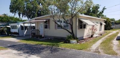 Mobile Home at 4901 Us Hwy 301 N Ellenton, FL 34222