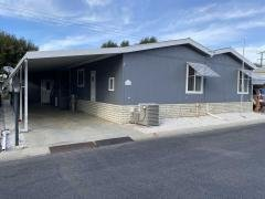 Photo 2 of 35 of home located at 5001 W Florida Ave Hemet, CA 92545