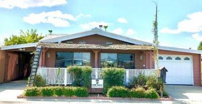 Mobile Home at 601 N Kirby St #569 Hemet, CA 92545