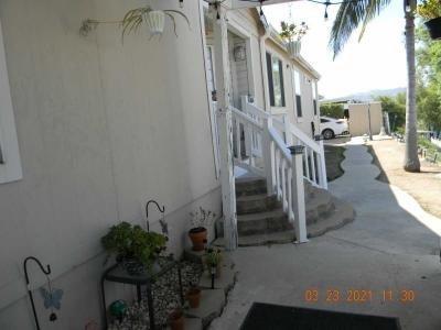 Mobile Home at 17350 E. Temple Ave #090 La Puente, CA 91744