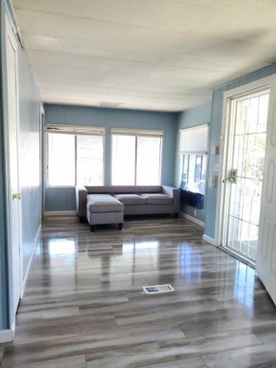 Mobile Home at 16600 Orange Ave Spc 66 Paramount, CA 90723