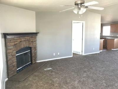 Mobile Home at 6300 W Tropicana Ave Las Vegas, NV 89103