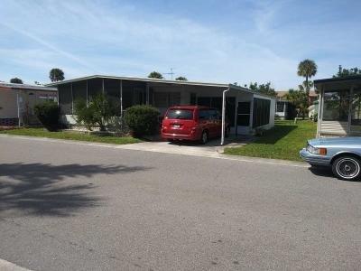 Mobile Home at 7349 Ulmerton Rd. Largo, Fl. 33771. Lot #295. Largo, FL 33771