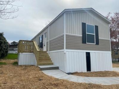 Mobile Home at 11121 Veterans Memorial Hwy #75 Douglasville, GA 30134