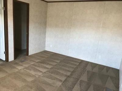 Mobile Home at 286 N. Harewood Lot 281 Grand Rapids, MI 49548