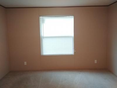 Mobile Home at 5027 Slash Pine Dr Lot E-E5027 Montgomery, AL 36116