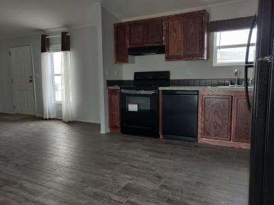 Mobile Home at 2627 S Lamb Blvd #290 Las Vegas, NV 89121