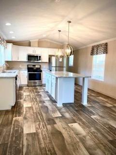 Photo 1 of 13 of home located at 331 Rowland St Ballston Spa, NY 12020