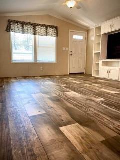 Photo 2 of 13 of home located at 331 Rowland St Ballston Spa, NY 12020