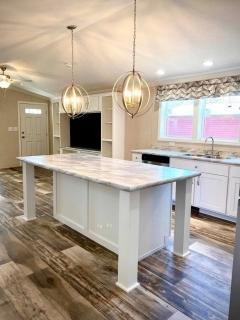 Photo 5 of 13 of home located at 331 Rowland St Ballston Spa, NY 12020