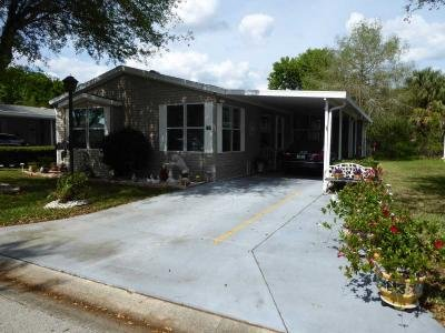 Mobile Home at 139 Three Bears Path Ormond Beach, FL 32174