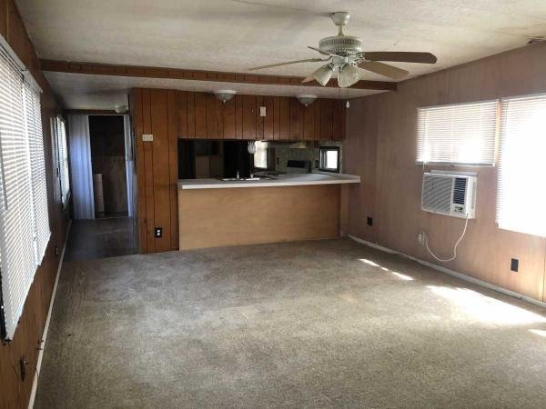 215.00 per week Mobile Home For Sale