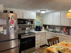Photo 5 of 11 of home located at 549 Sandy Palm Drive Port Orange, FL 32127