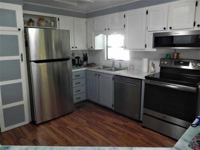 Mobile Home at 1186 Juanita Circle Venice, FL 34285