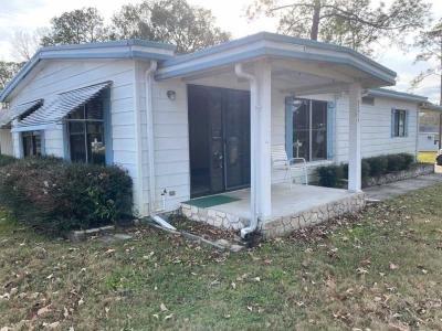 Mobile Home at 6501A Portrush Ocala, FL 34472