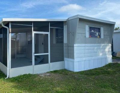 Mobile Home at 2905 Azalea Run Lane Ruskin, FL 33570