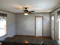 Photo 3 of 7 of home located at 4574 Robin Drive Jeannette, PA 15644