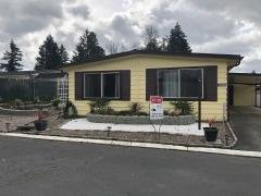 Photo 1 of 43 of home located at 17082 SW Eldorado Dr Tigard, OR 97224