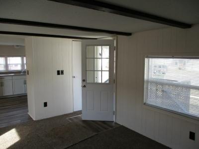 Mobile Home at 38 Elizabeth Lane New Oxford, PA 17350
