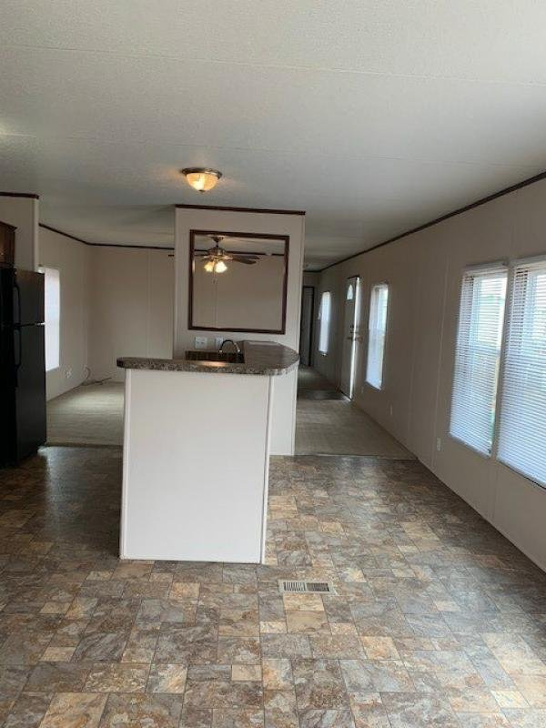 2011 Clayton Homes Mobile Home For Sale