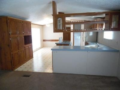 Mobile Home at 54152 Ash Rd. Lot 11 Osceola, IN 46561