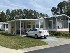 Photo 4 of 39 of home located at 1975 SE Plumbob Way Crystal River, FL 34429