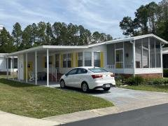 Photo 5 of 39 of home located at 1975 SE Plumbob Way Crystal River, FL 34429