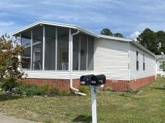 Photo 1 of 39 of home located at 1975 SE Plumbob Way Crystal River, FL 34429