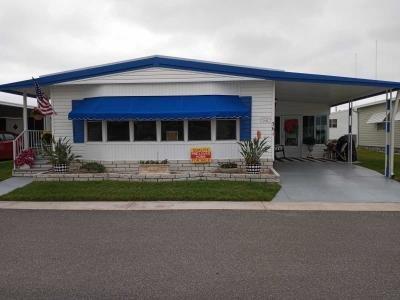 Mobile Home at 1071 Donegan Rd, #361 Largo, FL 33771
