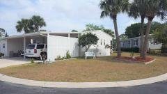 Photo 4 of 8 of home located at 165 Dusky Sparrow Drive Vero Beach, FL 32966