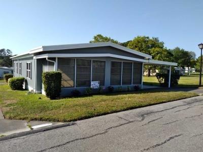 Mobile Home at 1616B Killarney Ocala, FL 34472