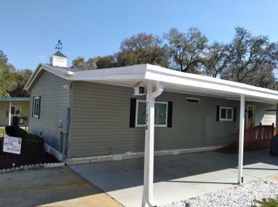 Mobile Home at 7197D Sunningdale Ocala, FL 34472