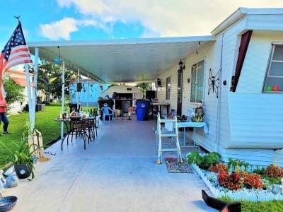 Mobile Home at 915 Lenore Ave Saint Cloud, FL 34769