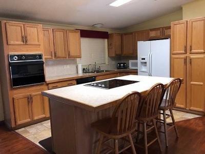 Mobile Home at 628 Bella Vista Edgewater, FL 32141