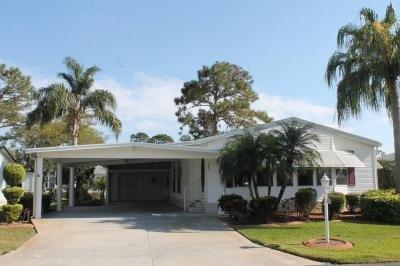 Mobile Home at 2306 Fancy Free Dr Sebring, FL 33872