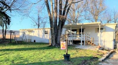 Mobile Home at 82 Linda Dr Lot 24 Mechanicsburg, PA 17050