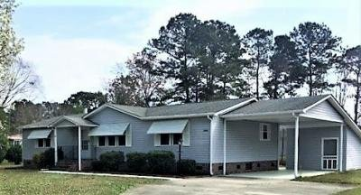 Mobile Home at 4383 Superior Circle Little River, SC 29566
