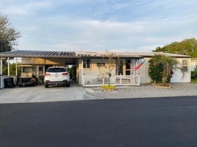 Mobile Home at 293 Rio Grande Edgewater, FL 32141