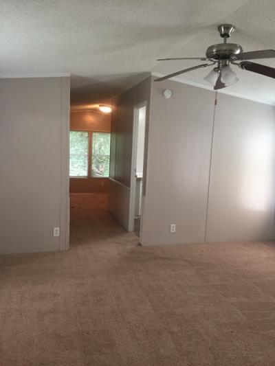 Mobile Home at 7631 Dallas Hwy #d019 Douglasville, GA 30134