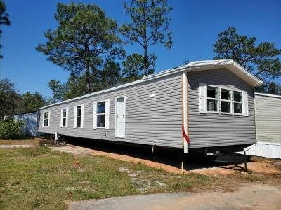 Mobile Home at 2600 W Michigan Ave #303C Pensacola, FL 32526