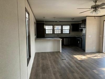 Mobile Home at 2801 Thielman Street Lot # 131 Merrill, WI 54452