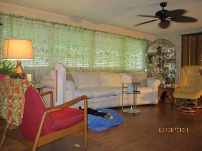 Mobile Home at 3113 S.r. 580, #427 Safety Harbor, FL 34695