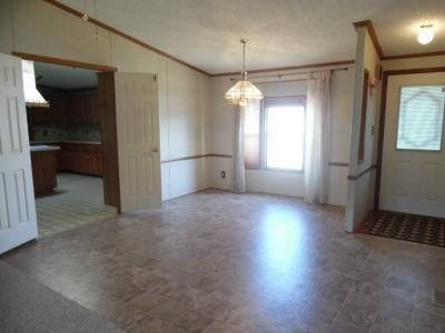 Mobile Home at 279 West Scarlet Oak Drive Coopersville, MI 49404